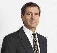 Mark D. Hudak