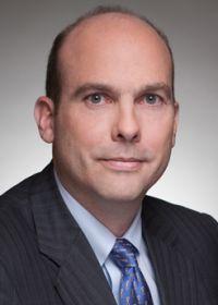 Joseph C. Monahan