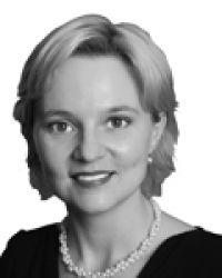Astrid Raetze