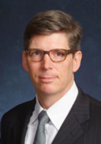 Peter G. Finch
