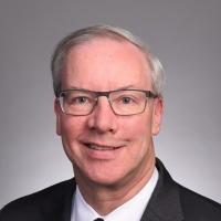 Gregg D. Barton
