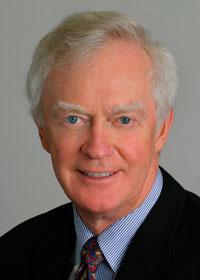 John L. Cooper