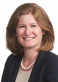 Katherine Dawson Varholak
