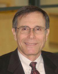 Richard A. Lyons