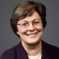 Margaret H. Campbell