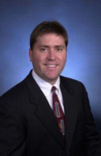 Brian L. McDermott