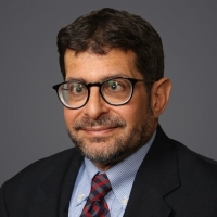 Steven F. Pockrass