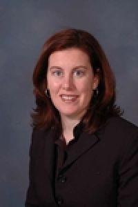 Cheryl M. Stanton