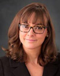 Nora R. Pincus