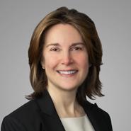 Susan Gross Sholinsky
