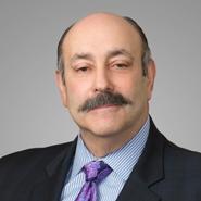 Dean L. Silverberg