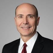 William J. Milani