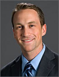 James W. Burke