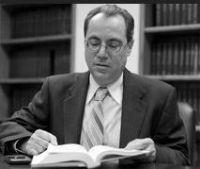 Joseph D. Simon