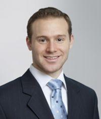 Daniel J. Berger