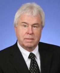 Dennis J. Whittlesey