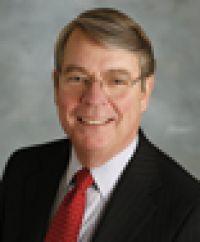 Hon. John F. Herlihy