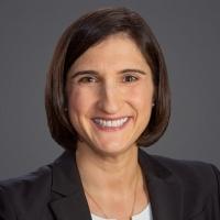 Rachel Reingold Mandel