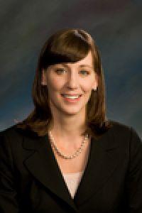 Jessica D. Tsuda