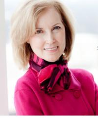 Jennifer G. Parser