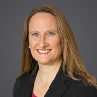 Diane M. Saunders