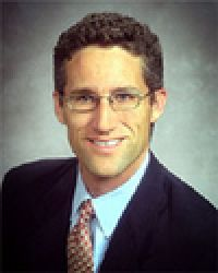 Scott Brutocao