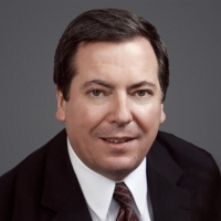 Kevin P. Hishta