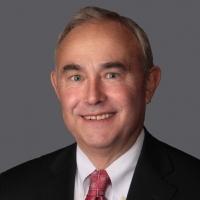 Alfred B. Robinson, Jr.