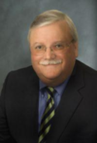 Robert P. Casey