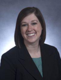 Sarah J. Murphy