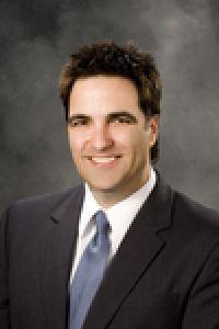 Joshua J. Sarner
