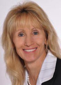 Linda M. Monje