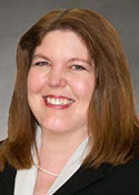 June D. Coleman
