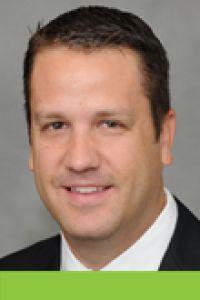 Ryan M. Reardon