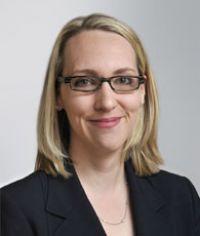 Amanda Wiley