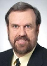 Thomas N. Makris