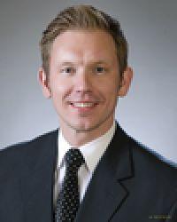 Charles F. Billington