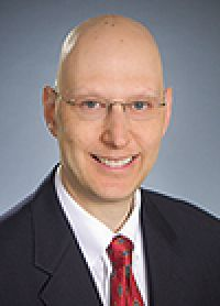 Michael J. Nader