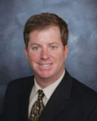 Stuart J. Einbinder