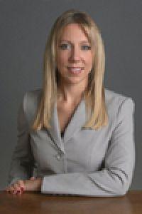 Kelly L. Hamilton