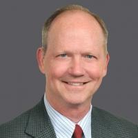 Grant D. Petersen