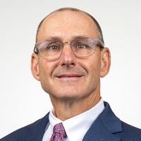 Jeff E. Beck