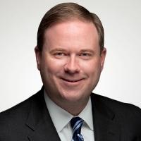 Jeffrey A. Scudder