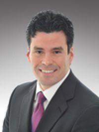 Matthew A. Carmona