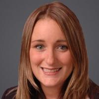 Jennifer Rygiel-Boyd