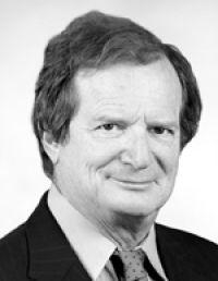 Robert C. Mendelson