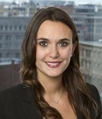 Amanda C. Blunt
