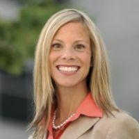 Kimberley Mitchell