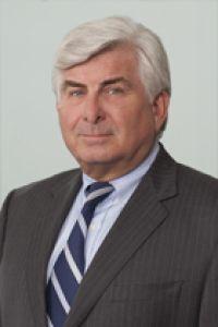 Dennis Olle