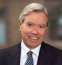 John Knapp
